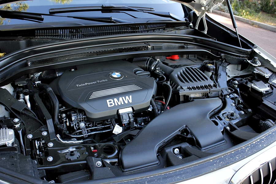 prueba-bmw-x1-sdrive-18d-luxury-news-motor (8)